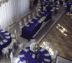 netradicna svadobna vyzdoba Bratislava