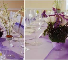 netradicna svadobna vyzdoba Nitra
