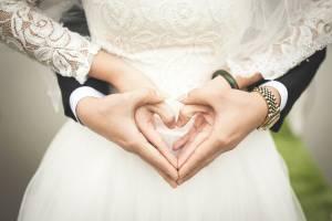Svadba plánovanie